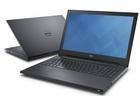 Увидеть фото  Ноутбук Dell Inspiron 3542 Celeron 2957U 34656069 в Новосибирске