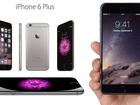 ���� �   ��������� � �������� ������ iPhone 6S.   � �����-���������� 6�900