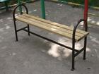 Изображение в   Предлагаем к поставкам по всей России деревянные в Кургане 2197