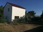 Фотография в   Продается великолепная дача с настоящей дровяной в Севастополь 4800000
