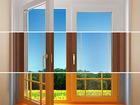 Изображение в   Металлопластиковые окна в Краснодаре. Фабрика в Краснодаре 4350