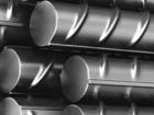 Фотография в   Предлогаем строительную арматуру всех диаметров в Реутове 19000