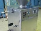 Смотреть фото  Поставлю колбасное оборудование 34766099 в Астрахани