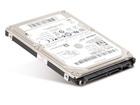Скачать бесплатно foto  Жесткий диск Seagate Original SATA-II 1Tb ST1000LM024 Samsung Momentus (5400rpm) 8Mb 2, 5 34797761 в Новосибирске