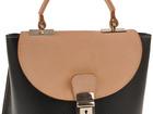 Уникальное фото  Стильная женская сумочка, итальянского качества, 34797842 в Москве
