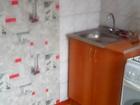 Изображение в   Продам уютную двухкомнатную кв. на первом в Невинномысске 1240000