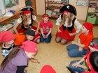 Изображение в   Аниматор на детский праздник. Мы поздравим в Новосибирске 2000