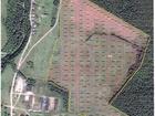Фото в   Вы можете купить земельный участок от собственника, в Санкт-Петербурге 29000
