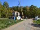 Изображение в   Продаю шикарный участок, в 12 км от МКАД, в Москве 4900000