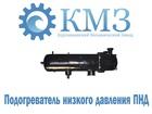 Фото в   Подогреватель пароводяной МВН представляет в Екатеринбурге 1