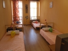 Скачать бесплатно фото  эконом-отель Геральда ждет гостей 34904146 в Кургане