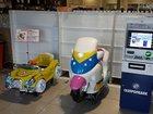 Просмотреть фотографию  Бизнес на детских аттракционах: прибыльное и просто дело! 34938359 в Владивостоке