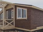 Уникальное foto  Построим дом или коттедж 35001613 в Уфе