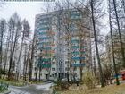 Фото в   Обмен 2 комнатной квартиры   Адрес: Москва, в Москве 0