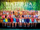 Фото в   Детский лагерь по программе «Матрица»  на в Москве 600