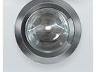 Изображение в   подключение стиральных и посудомоечных машин, в Кургане 0