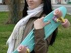 Фотография в   Зарядись эмоциями  С ярким скейтбордом  ВЫБЕРИ в Москве 5990
