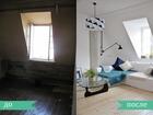 Смотреть фото  Ремонт квартиры под ключ с гарантией 35249081 в Москве