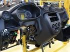 ���������� �   ����������� ������� (airbag) � ������ ���� � ������ 0