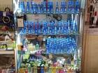 Свежее фото  Продаю духи наливные Reni 35279779 в Кургане