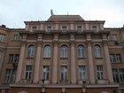 Фотография в   Вентилируемый и мокрый штукатурный фасад в Москве 200