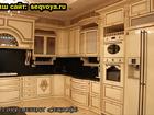 Смотреть изображение  Корпусная мебель под заказ, Студия мебели Секвойя, 35301882 в Краснодаре