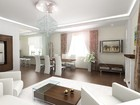 Скачать бесплатно изображение  Ремонт квартир, домов в Иркутске, Дизайн проект все включено Скидки и привилегии… 35336075 в Иркутске