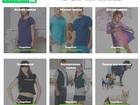Изображение в   • Профессиональный пошив одежды из трикотажа в Москве 100