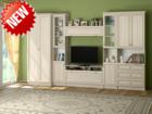 Изображение в   Если дом ещё пустой, обставь мебелью простой! в Москве 1000