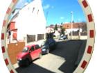 Фотография в   Наша компания «Кубометр» предлагает к поставкам в Ставрополе 3800