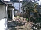 Изображение в   Продам дом под реконструкцию на участке 2 в Ялта 3960000