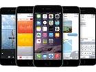 ����������� �   �����, ������������ iPhone 6 Plus 16GB.  � �����-���������� 5�400