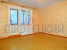 Свежее фото  Квартира без жильцов, в Удачном месте 35772911 в Челябинске