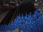 Смотреть изображение  Колонки водоразборные КВ-4 35877488 в Оренбурге