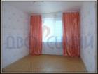 Свежее фото  Квартира в хорошем состоянии в районе ТК Порт Артур 35901287 в Челябинске
