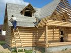 Фотография в   Предлагаем услуги по строительству каменных в Липецке 20000