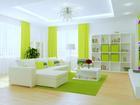 Новое изображение  Подбор квартиры по условиям 36045502 в Челябинске