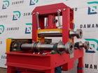 Уникальное изображение  Трубогиб-профилегиб от производителя (Дамано) 36164325 в Сургуте