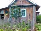 Фотография в Недвижимость Продажа домов Продаю не большой домик, 9 кв. м, Курганская в Кургане 200000