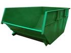 Уникальное фото  Продаем бункеры-накопители для мусора любого объема в Саратове 36603672 в Саратове