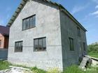 Новое фото  Дом 147 м² на участке 6 сот, 36617722 в Пятигорске