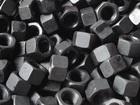 Фотография в   Гайка ГОСТ 5915-70 шестигранная производства в Орле 100