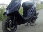 Фото в Авто Скутеры продам скутер привезен из Находки , пластик в Кургане 20000