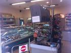 Смотреть изображение  Продам мини-маркет шаговой доступности 36671781 в Новосибирске