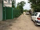 Фото в   Продам жилую дачу с газом , площадь участка в Краснодаре 1550000
