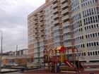 Изображение в   Новая квартира в жилом доме. Вся инфраструктура. в Краснодаре 1700000