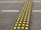 Фото в   Предлагаем к поставкам искусственные дорожные в Тамбове 696