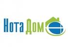 Фото в   АН НотаДом оказывает услуги по продаже всех в Москве 100