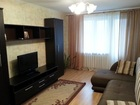 Фотография в   Продам отличную двухкомнатную квартиру. 2 в Краснодаре 2100000