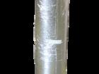 Изображение в   Огнезащита воздуховодов Изовент и металла в Краснодаре 240